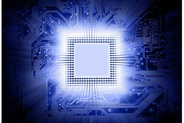 ProbabilisticProcessorschip