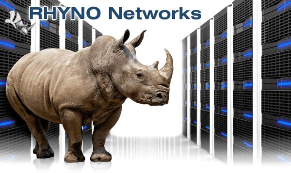 Header_Rhino