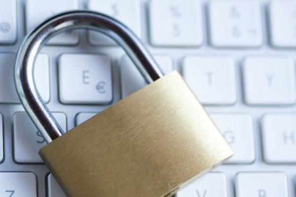 password_management