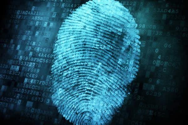 biometrics-apple-pay-security