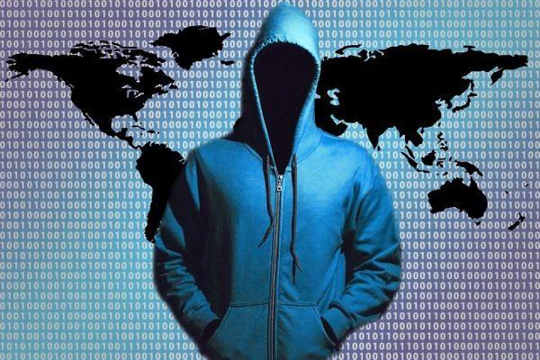 hacker security