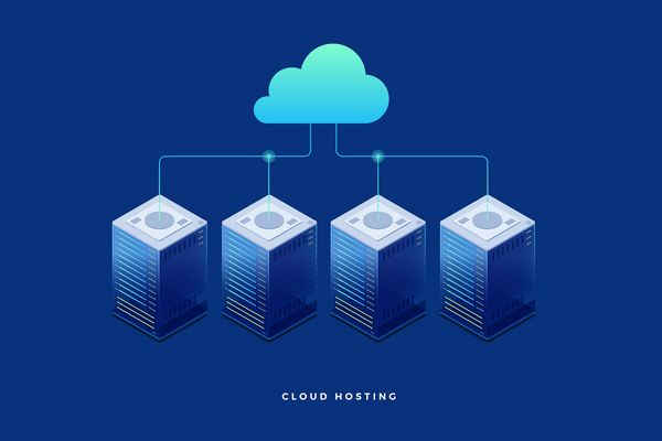 Virtual-Cloud-Redmond-WA