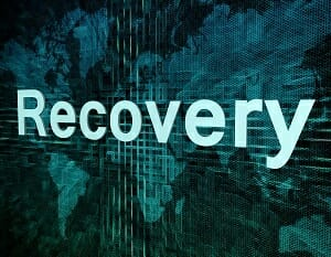 backup-recovery-seattle-wa