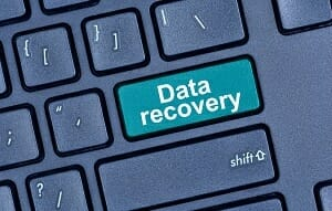 disaster-recovery-seattle-wa