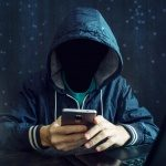 Hacker cold calling