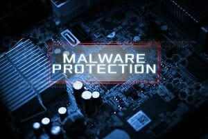 malware-protection-seattle-wa