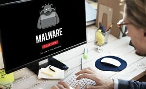 malware-removal-seattle-wa