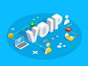 small-business-hosted-voip-seattle-wa