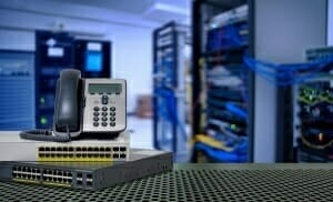 voip-phone-system-federal-way-wa